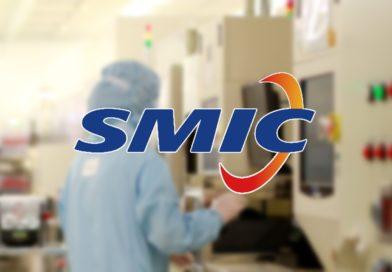sien-integrated-circuits-co-richard-chang-fabryka-qingdao