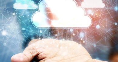 technologie-ml-i-ai-vmware-poprawa-bezpieczenstwa-w-sieci