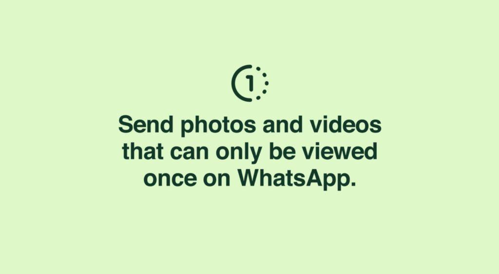 whatsapp-view-once-multimedia-do-jednorazowego-wyswietlenia-Facebook