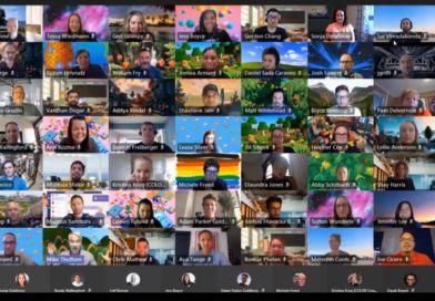 25-000-uczestnikow-microsoft-teams-wideokonferencja