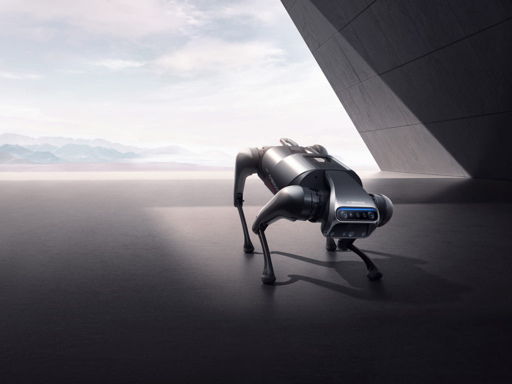 xiaomi-cyberdog-cena-mozliwosci-parametry-galeria-10