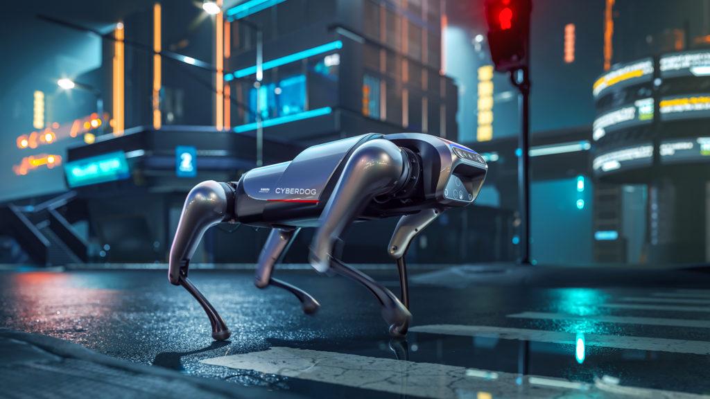 xiaomi-cyberdog-cena-mozliwosci-parametry-galeria-7