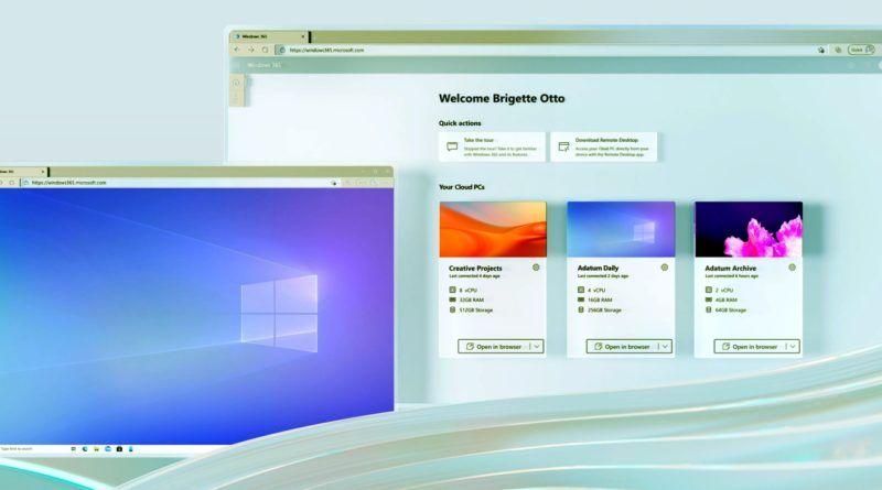 microsoft-windows-356-komputer-w-chmurze-cloud-pc-plany-ceny