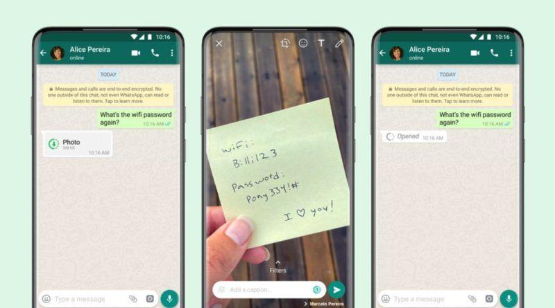 whatsapp-view-once-multimedia-do-jednorazowego-wyswietlenia