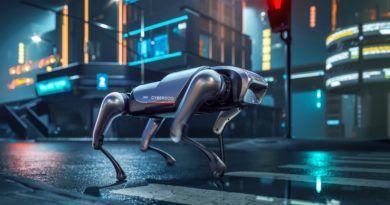 xiaomi-cyberdog-cena-mozliwosci-parametry
