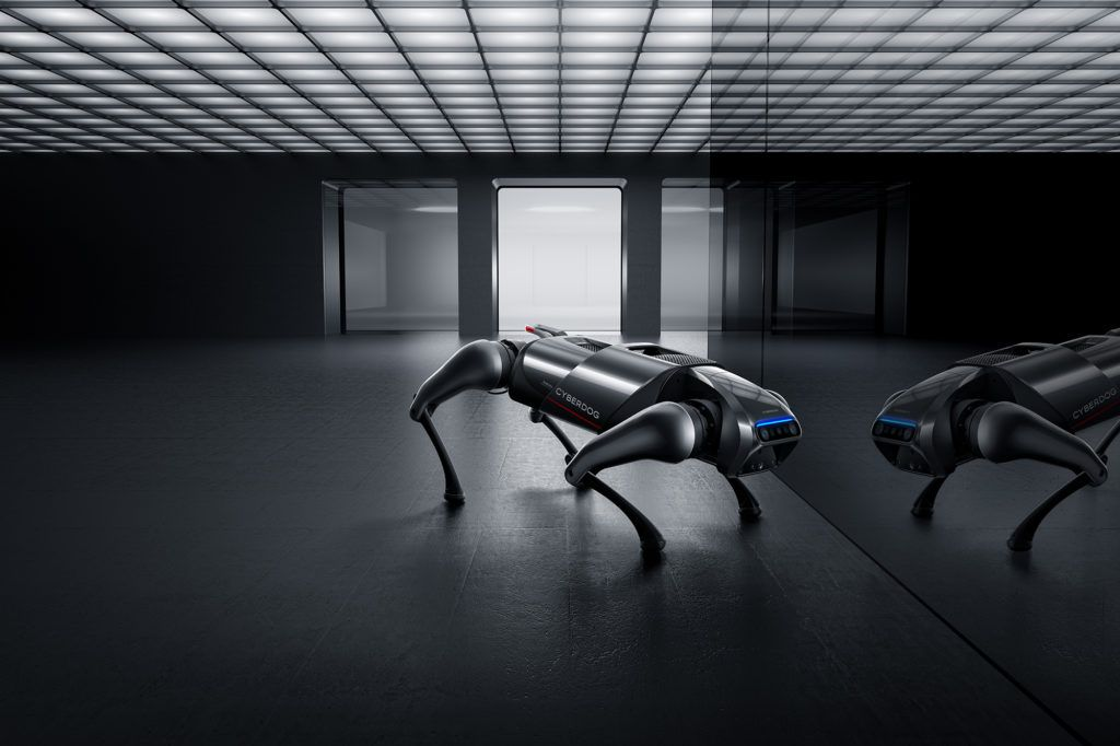xiaomi-cyberdog-cena-mozliwosci-parametry-galeria-1