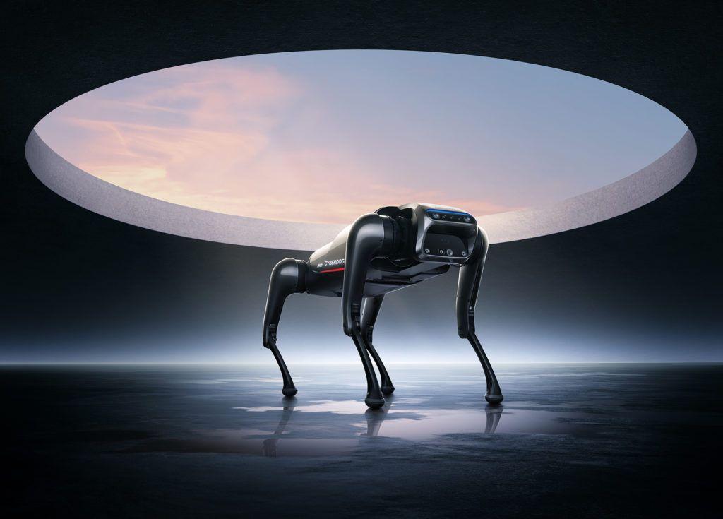 xiaomi-cyberdog-cena-mozliwosci-parametry-galeria-13