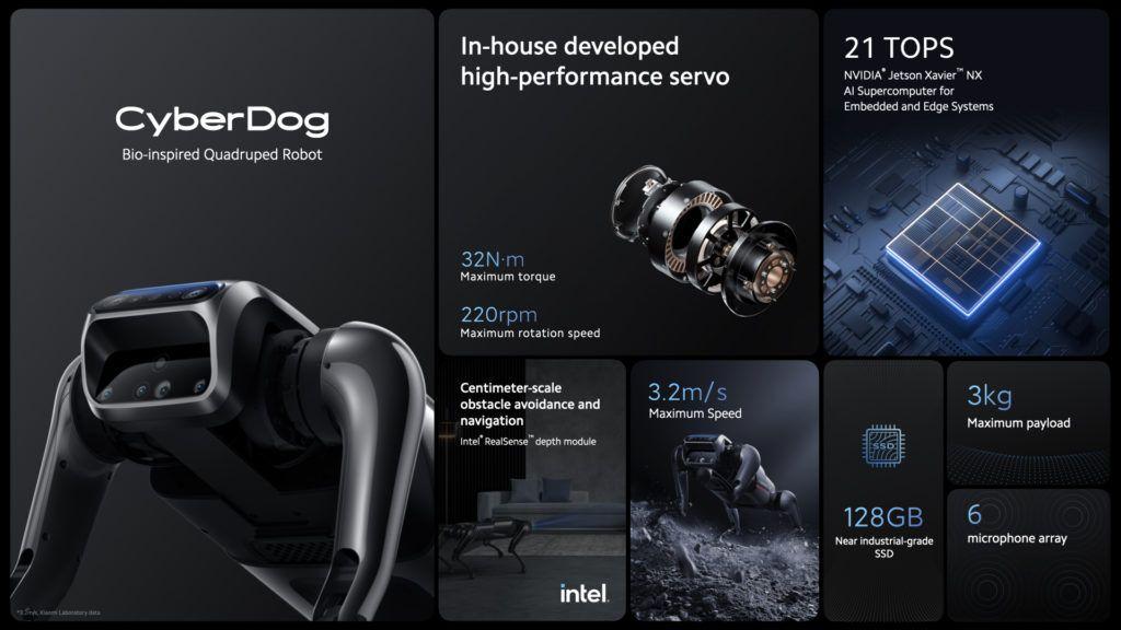 xiaomi-cyberdog-cena-mozliwosci-parametry-galeria-2