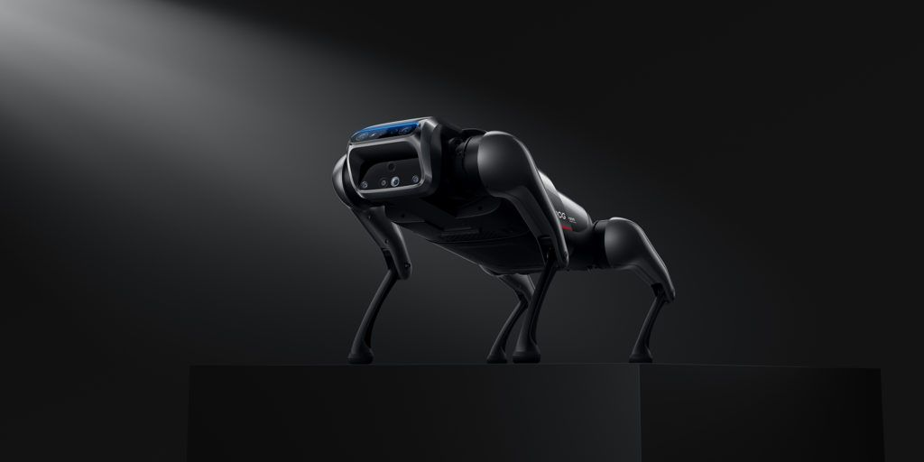 xiaomi-cyberdog-cena-mozliwosci-parametry-galeria-3