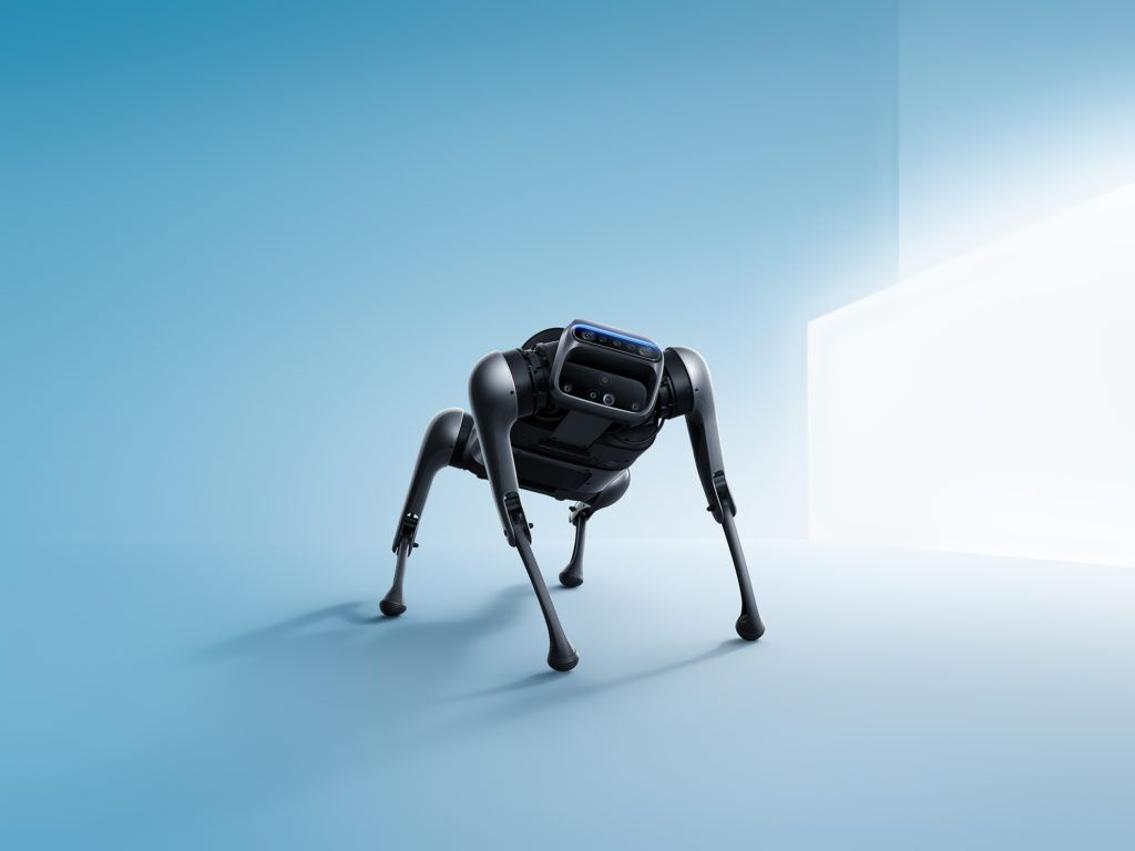 xiaomi-cyberdog-cena-mozliwosci-parametry-galeria-4