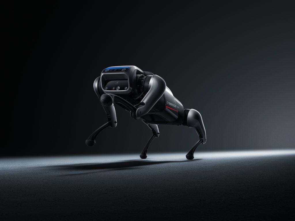 xiaomi-cyberdog-cena-mozliwosci-parametry-galeria-5