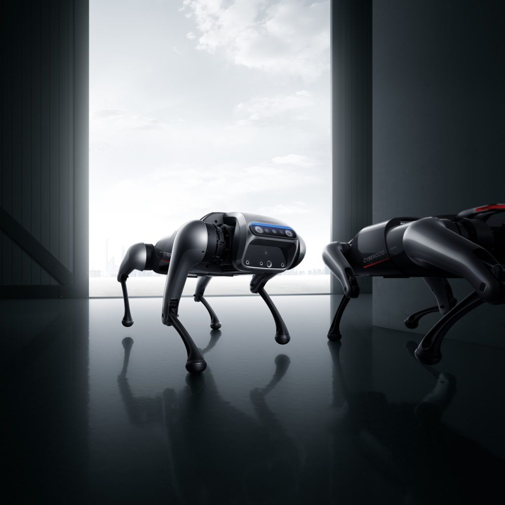 xiaomi-cyberdog-cena-mozliwosci-parametry-galeria-9