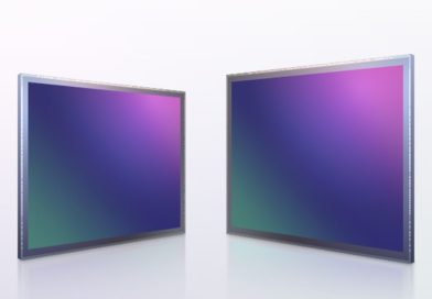 Samsung matryca ISOCELL-HP1-GN5