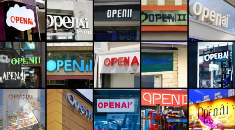 OpenAI GPT-4 model językowy 2023 rok
