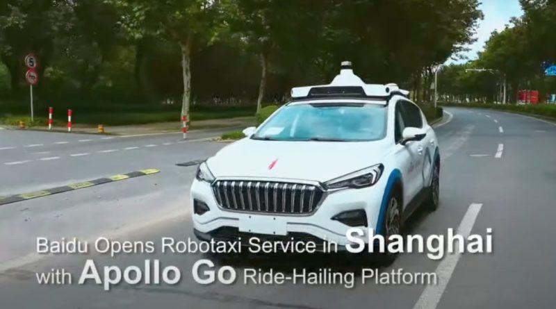 apollo-go-baidu-autonomiczne-taksowki-szanghaj