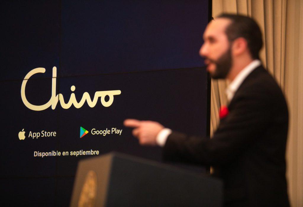 bitcoin-legalna-waluta-salvador-chivo-wallet-android-ios