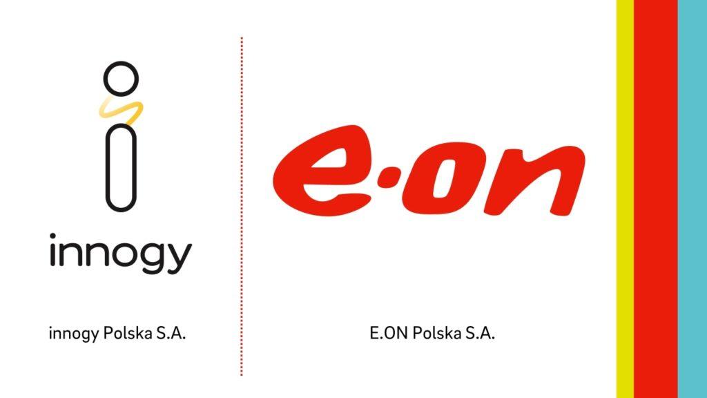 e-on-polska-innogy-rebranding-zmiany
