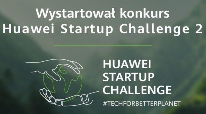 huawei-startup-challenge-2-#techforbetterplanet-konkurs-startupy