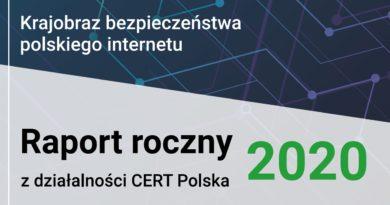 krajobraz-bezpieczenstwa-polskiego-internetu-2020-raport-cert-polska