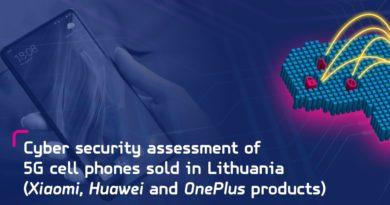 litwa-xiaomi-huawei-oneplus-wyrzucenie-smartfonow-zalecenie