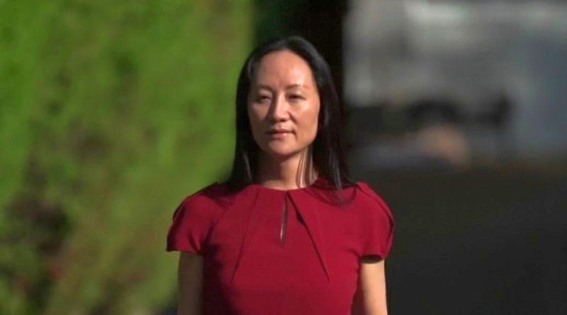 meng-wanzhou-huawei-dyrektor-finansowa-areszt-usa-kanada-powrot