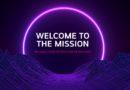 mission-for-the-future-lg-nova-konkurs-startup