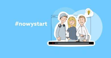 #nowystart-bezplatny-kurs-edukacyjny-organizowany-przez-home-pl