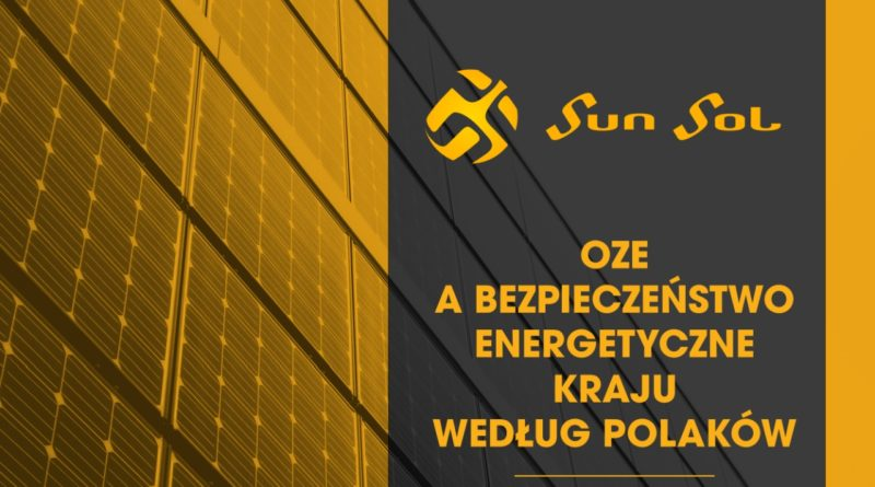 raport-sunsol-oze-a-bezpieczenstwo-energetyczne-kraju-wedlug-polakow
