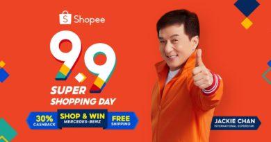 shopee-w-polsce-e-commerce-konkurencja-dla-allegro-amazon Jackie Chan