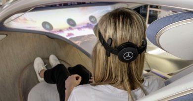 technologia-czytania-w-myslach-bci-mercedes-vision-avtr
