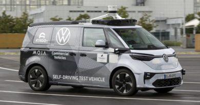 volkswagen-id-buzz-ad-argo-ai-autonomiczny-samochod-monachium-hamburg