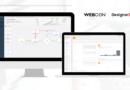 webcon-designer-desk-darmowe-narzedzie-tworzenie-prototypowanie-aplikacji-biznesowych