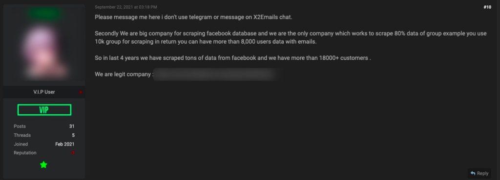 Facebook 15 mld 1 blur