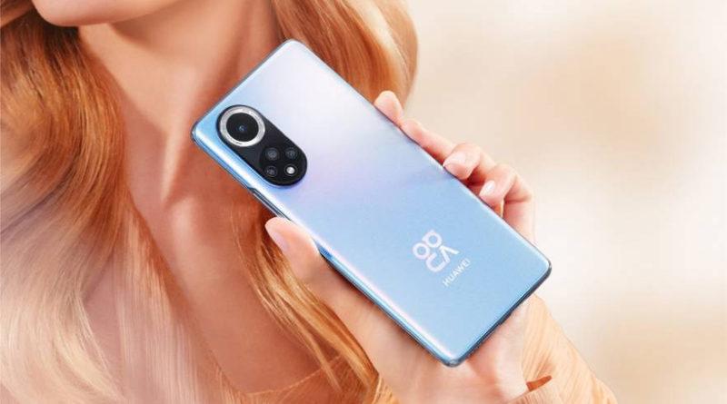 Huawei-nova-9-ikonka-mala