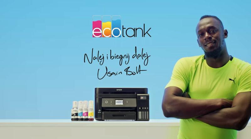 Usain-Bolt-Epson-EcoTank-drukarka-nalej-biegnij