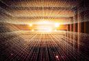 Pamięci masowe nowej generacji odpowiedzią nawykładniczy wzrost ilości danych
