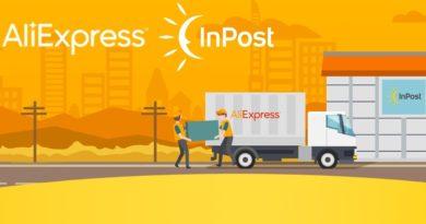 centrum-logistyczne-aliexpress-dostawa-3-dni-robocze-inpost