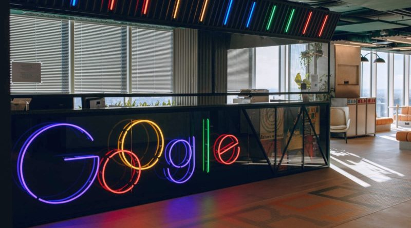 centrum-rozwoju-technologii-google-cloud-polska-warszawa
