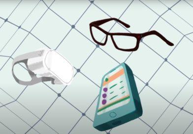 ego4d-facebook-ai-okulary-ar-smartfony