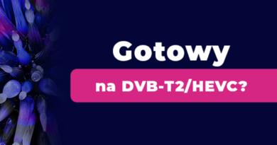 gotowi-na-dvb-t2-hevc-zmiana-standardu-kampania