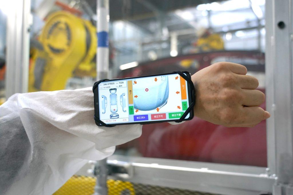 inteligentna-fabryka-nissana-intelligent-factory-06