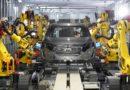 inteligentna-fabryka-nissana-intelligent-factory
