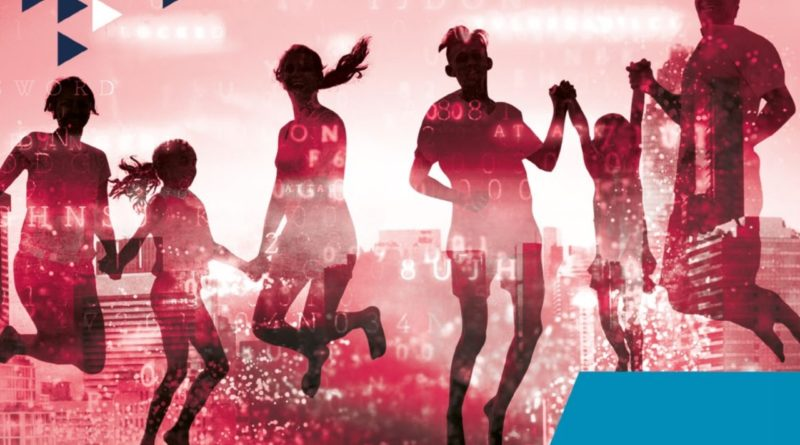 nastolatki-3-0-raport-nask-mlodziez-czas-w-internecie