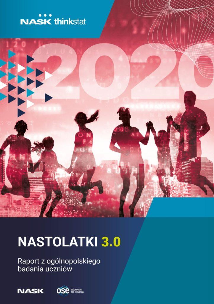 nastolatki-3-0-raport-nask-mlodziez-czas-w-internecie-pobranie-thinkstat