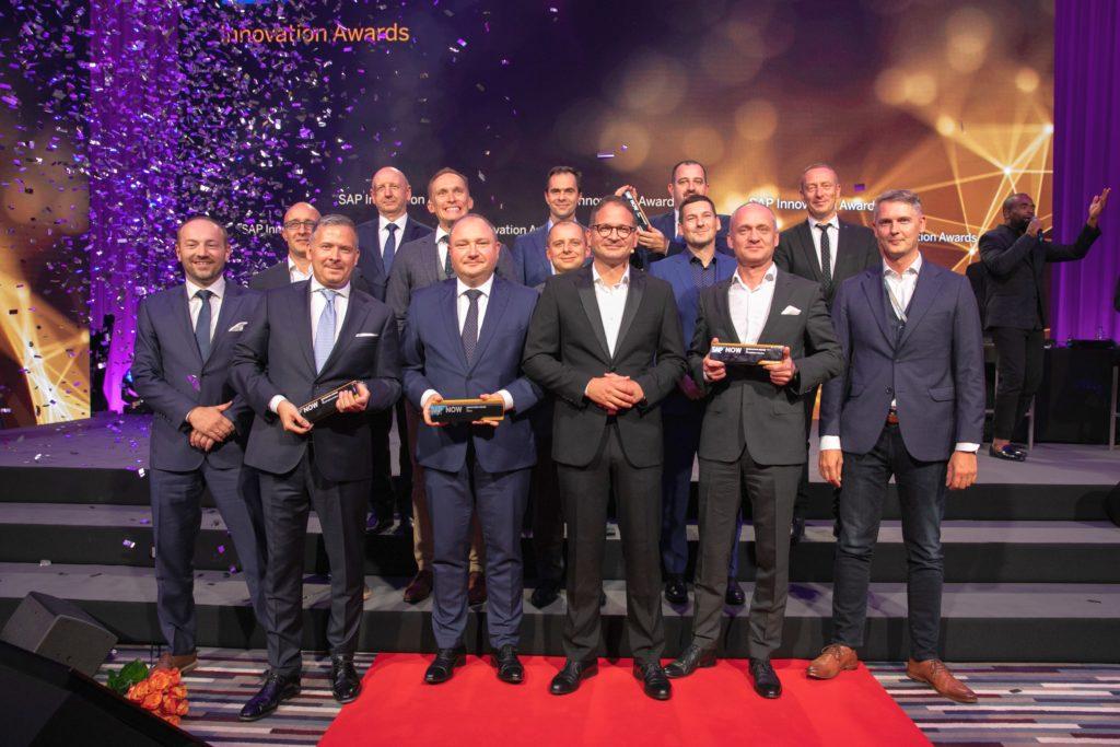 sap-now-new-chapter-digitalizacja-przynosi-wymierne-korzysci Innovation Awards