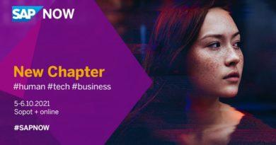 sap-now-new-chapter-digitalizacja-przynosi-wymierne-korzysci-konferencja-sopot