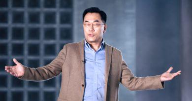 uklady-w-technologii-3-nm-samsung-opoznienie-2022-rok