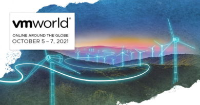 vmworld-2021-vmware-konferencja-rozwiazania-wielochmurowe
