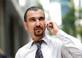 Oferta w t mobile na abonament