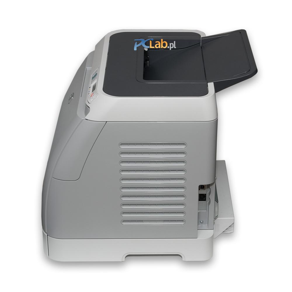HP Color Laserjet 3600n Driver Download
